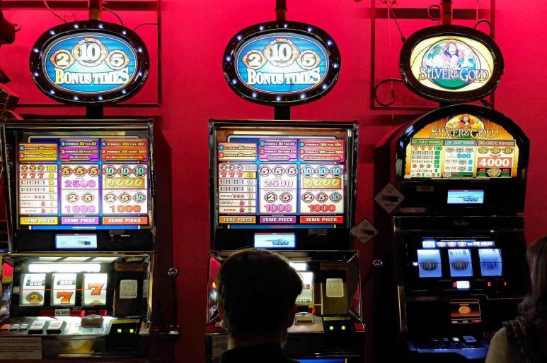 jokers wild casino münchen